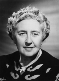 filepicker_8c6DefBSpCXzxBZZNenQ_agatha_christie